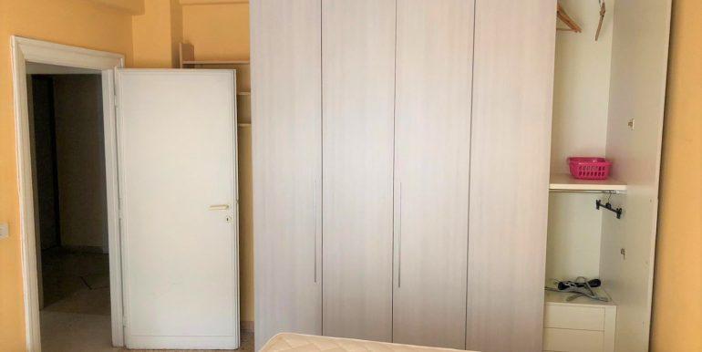 giadaimmobiliare-affitto-monolocale-marconi-roma 5