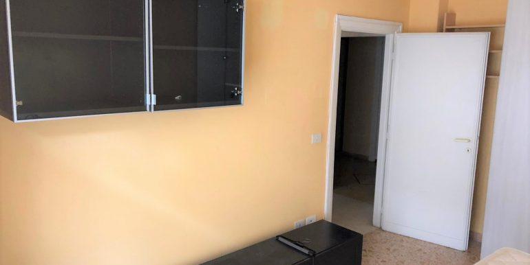 giadaimmobiliare-affitto-monolocale-marconi-roma 6
