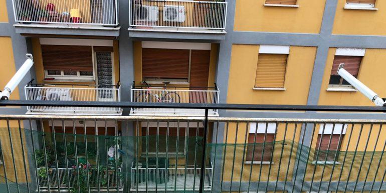 giadaimmobiliare-affitto-monolocale-marconi-roma 7