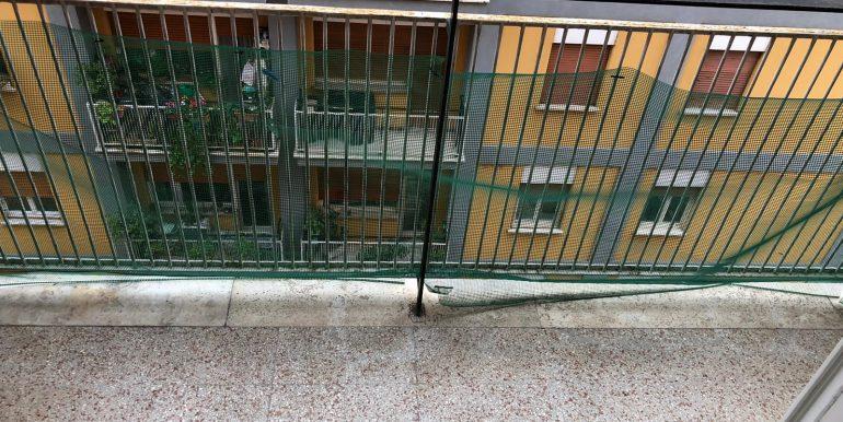 giadaimmobiliare-affitto-monolocale-marconi-roma 8