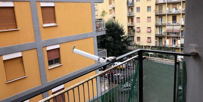 giadaimmobiliare-affitto-monolocale-marconi-roma 9