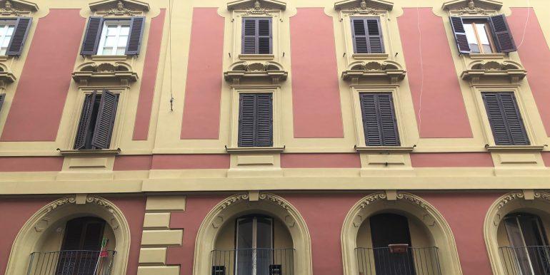 giadaimmobiliare-affitto-trilocale-reginamargherita-roma 1