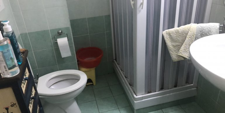 giadaimmobiliare-affitto-trilocale-reginamargherita-roma 15