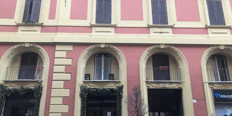 giadaimmobiliare-affitto-trilocale-reginamargherita-roma 2