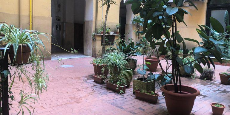 giadaimmobiliare-affitto-trilocale-reginamargherita-roma 3