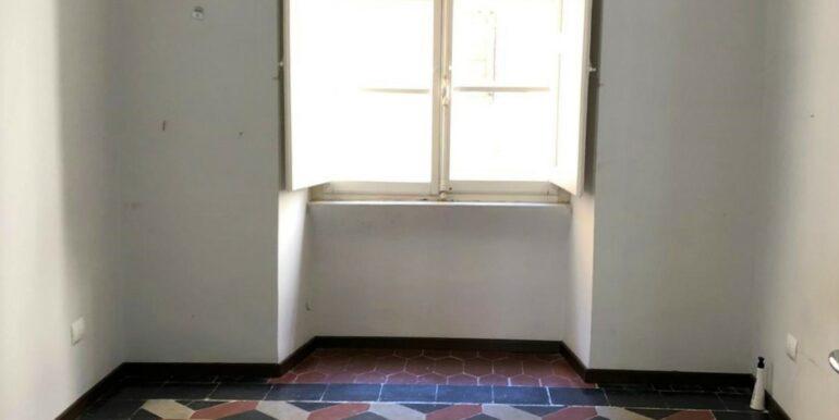 giadaimmobiliare-affitto-trilocale-reginamargherita-roma 32