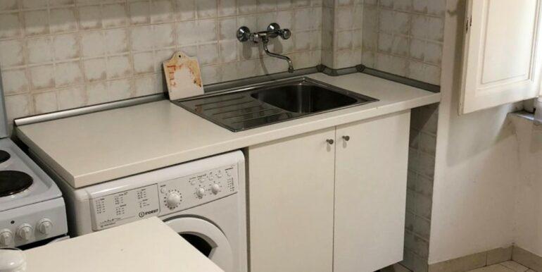giadaimmobiliare-affitto-trilocale-reginamargherita-roma 34