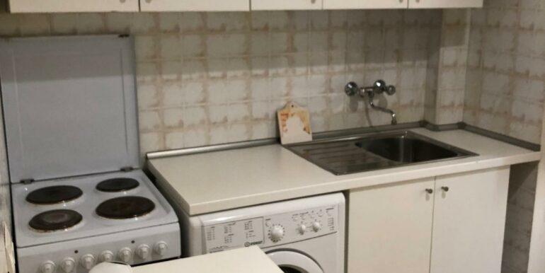 giadaimmobiliare-affitto-trilocale-reginamargherita-roma 35