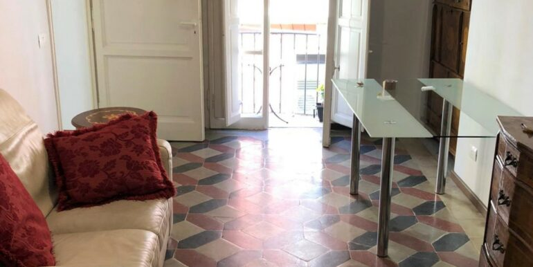 giadaimmobiliare-affitto-trilocale-reginamargherita-roma 36
