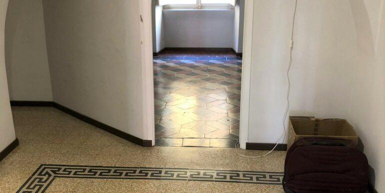 giadaimmobiliare-affitto-trilocale-reginamargherita-roma 37