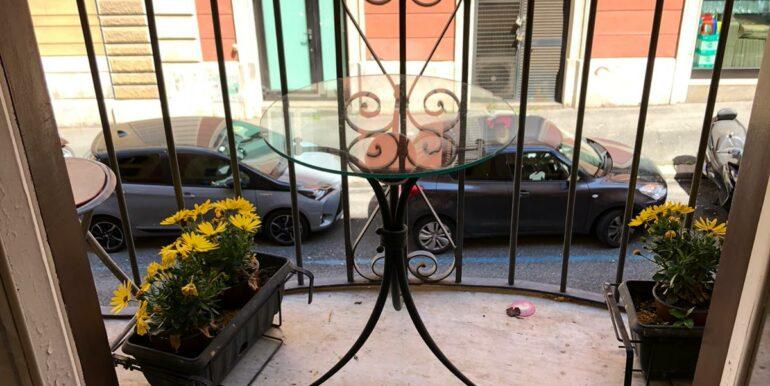 giadaimmobiliare-affitto-trilocale-reginamargherita-roma 39