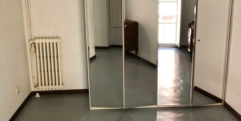 giadaimmobiliare-affitto-trilocale-reginamargherita-roma 40