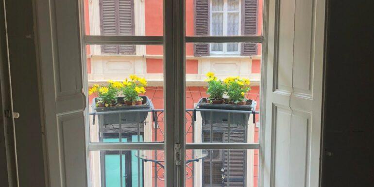 giadaimmobiliare-affitto-trilocale-reginamargherita-roma 42