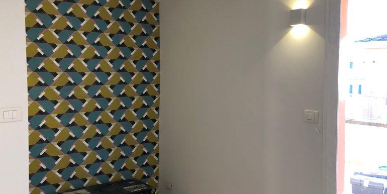 giadaimmobiliare-affitto-attico-esquilino-roma 1