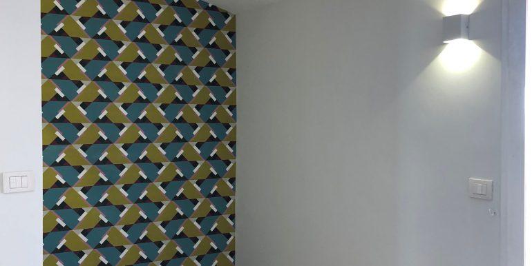 giadaimmobiliare-affitto-attico-esquilino-roma 10