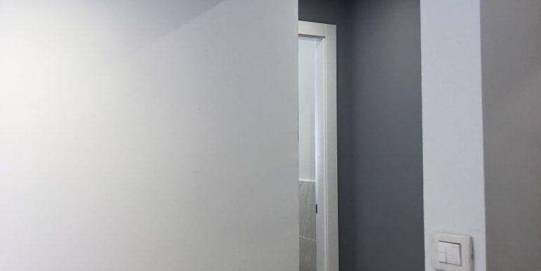 giadaimmobiliare-affitto-attico-esquilino-roma 15