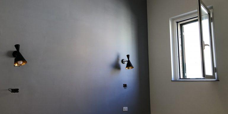 giadaimmobiliare-affitto-attico-esquilino-roma 18