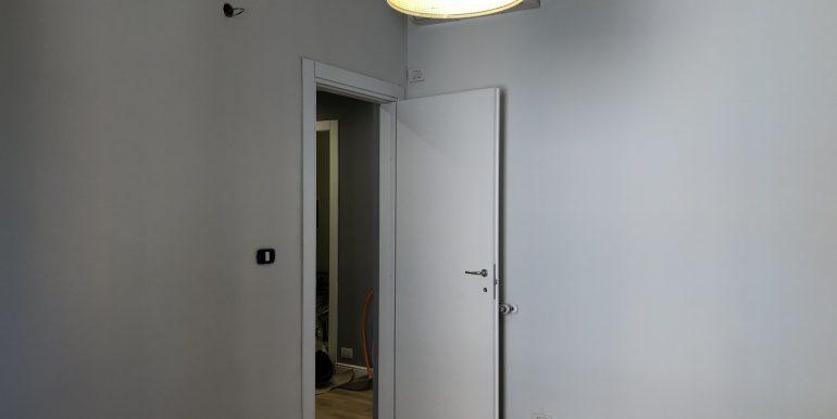 giadaimmobiliare-affitto-attico-esquilino-roma 19