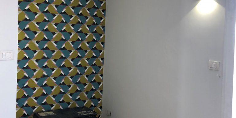 giadaimmobiliare-affitto-attico-esquilino-roma 2