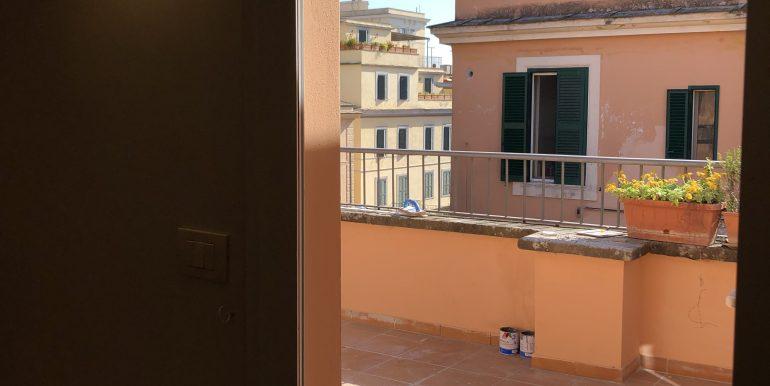 giadaimmobiliare-affitto-attico-esquilino-roma 20