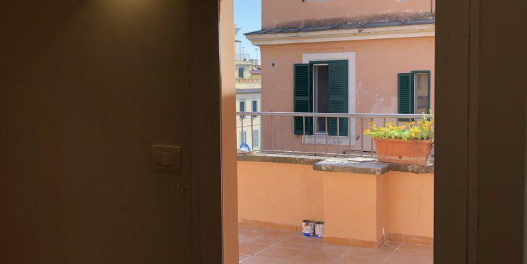 giadaimmobiliare-affitto-attico-esquilino-roma 21