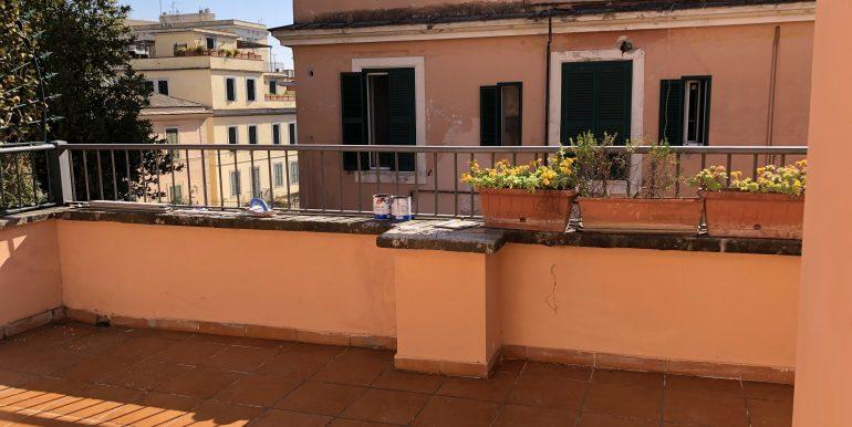 giadaimmobiliare-affitto-attico-esquilino-roma 22