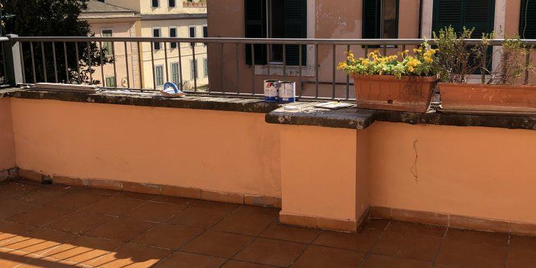giadaimmobiliare-affitto-attico-esquilino-roma 23