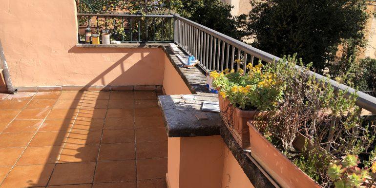 giadaimmobiliare-affitto-attico-esquilino-roma 26