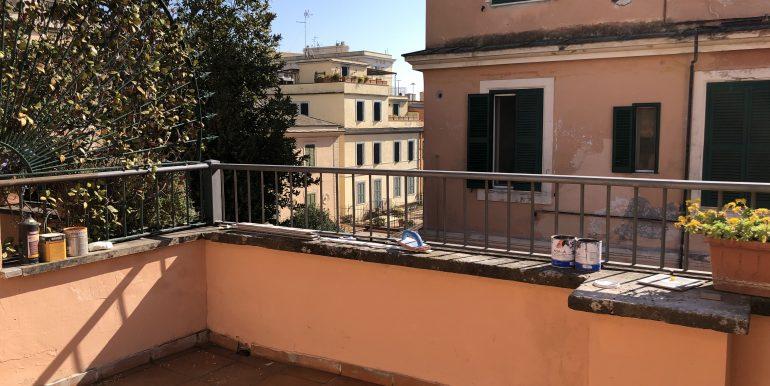 giadaimmobiliare-affitto-attico-esquilino-roma 28