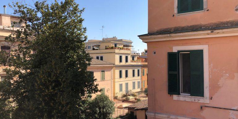 giadaimmobiliare-affitto-attico-esquilino-roma 29