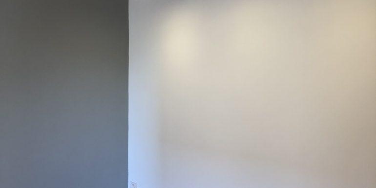 giadaimmobiliare-affitto-attico-esquilino-roma 3