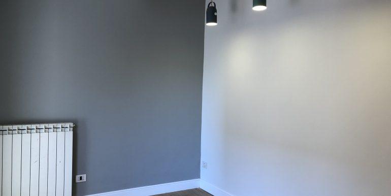giadaimmobiliare-affitto-attico-esquilino-roma 4