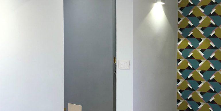 giadaimmobiliare-affitto-attico-esquilino-roma 8