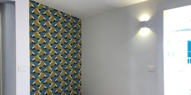 giadaimmobiliare-affitto-attico-esquilino-roma 9