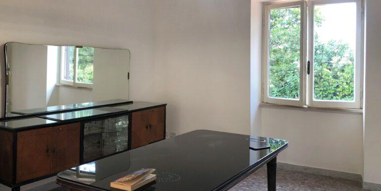 giadaimmobiliare-affitto-laurentina-pomezia 3