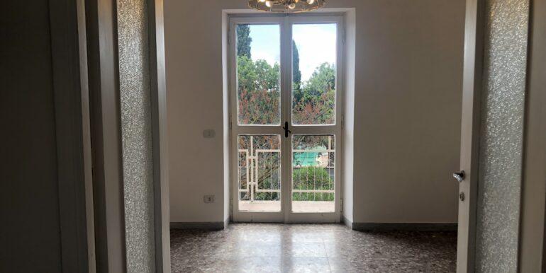 giadaimmobiliare-affitto-laurentina-pomezia 6