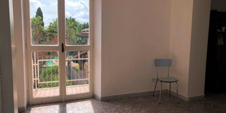 giadaimmobiliare-affitto-laurentina-pomezia 7