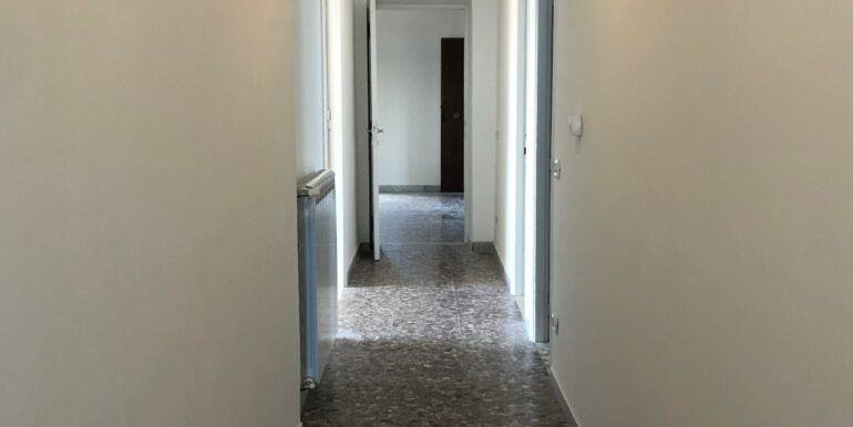 giadaimmobiliare-affitto-laurentina-pomezia 9