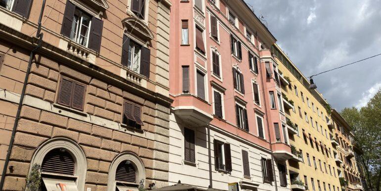 giadaimmobiliare-affitto-trilocale-piazzaalessandria-roma 0
