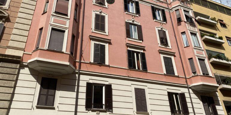 giadaimmobiliare-affitto-trilocale-piazzaalessandria-roma 0a