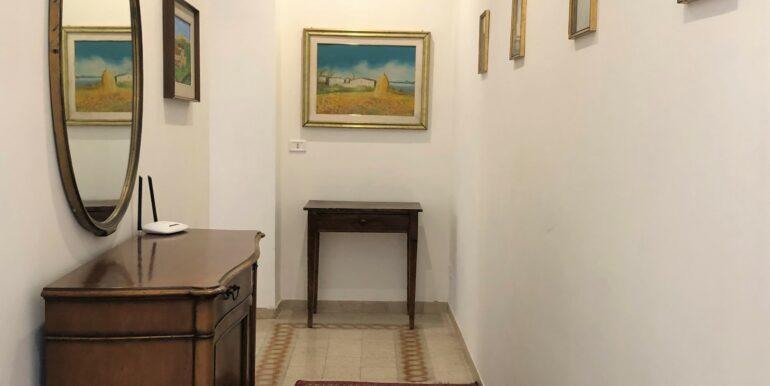 giadaimmobiliare-affitto-trilocale-piazzaalessandria-roma 1