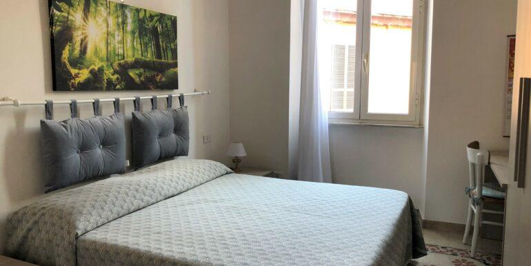 giadaimmobiliare-affitto-trilocale-piazzaalessandria-roma 10