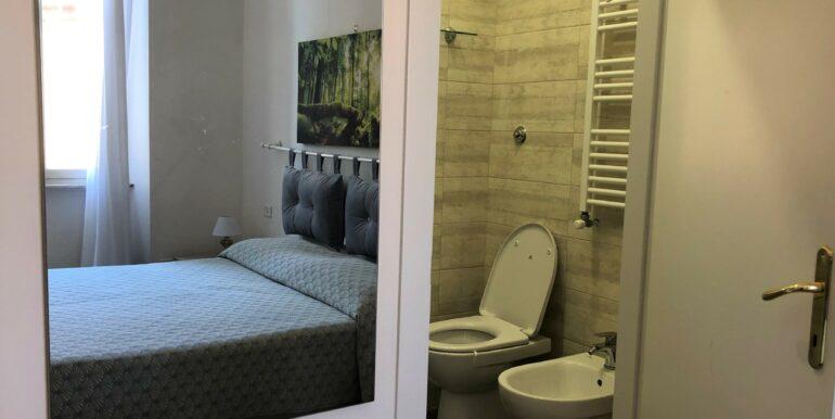 giadaimmobiliare-affitto-trilocale-piazzaalessandria-roma 13