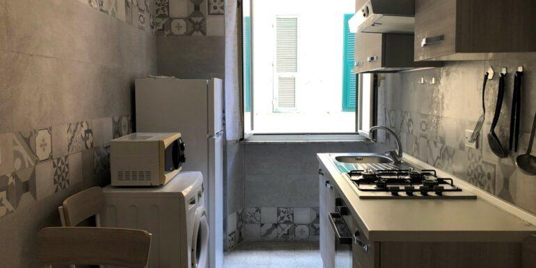 giadaimmobiliare-affitto-trilocale-piazzaalessandria-roma 16