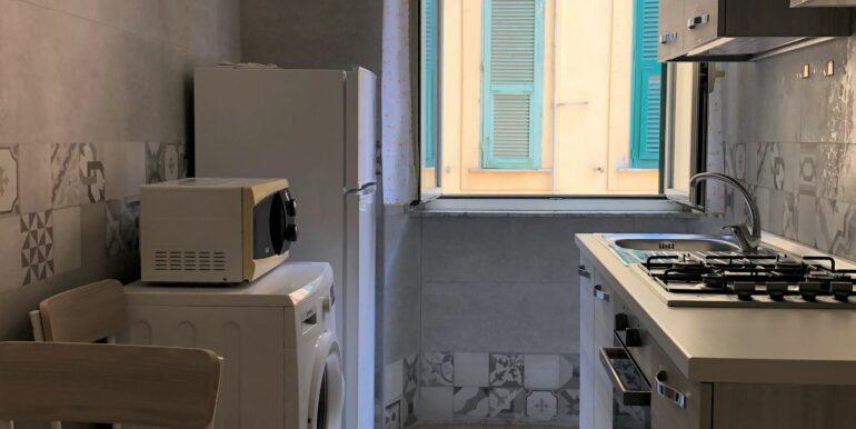 giadaimmobiliare-affitto-trilocale-piazzaalessandria-roma 17