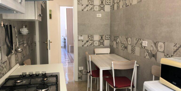 giadaimmobiliare-affitto-trilocale-piazzaalessandria-roma 18