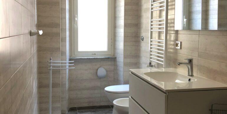 giadaimmobiliare-affitto-trilocale-piazzaalessandria-roma 19