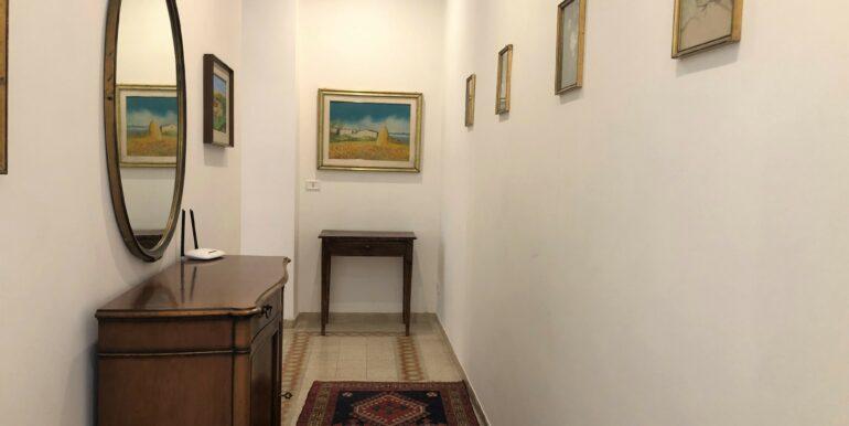 giadaimmobiliare-affitto-trilocale-piazzaalessandria-roma 2