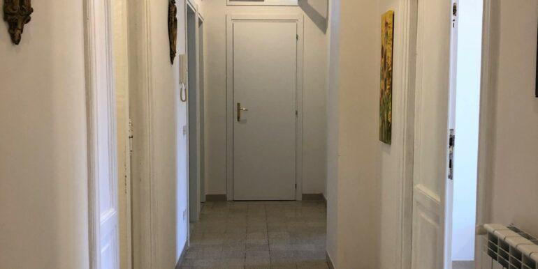 giadaimmobiliare-affitto-trilocale-piazzaalessandria-roma 3
