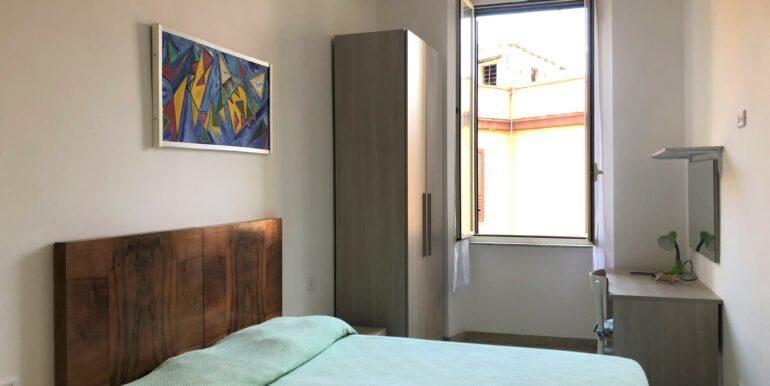 giadaimmobiliare-affitto-trilocale-piazzaalessandria-roma 4